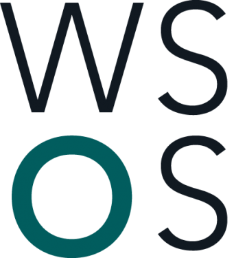 An update to our community from WSOS